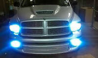 Xenon HID Kits, LEDs at Lowest Prices City Wide