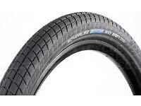 Schwalbe Big Ben Tyres Wanted!!