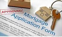 Private mortgages availablr, Not a mortgage broker