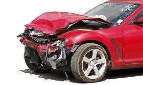 Smash Repairs with Mechanics Workshop Making $2000 P/W - In /West Concord Canada Bay Area Preview