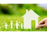 Family property needed