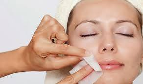 Waxing Course-Earn Extra Income $$ Windsor Region Ontario image 2