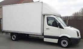 MAN AND VAN FORESTHILL- HOUSE & OFFICE MOVERS-CLEARNACE SERVICES-LOWEST PRICES-CHEAP AND RELABILE