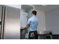 JBR Trade Services offers plumbing, heating, bathroom fitting & kitchen fitting.