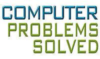 Computer Service & Laptop Repairs