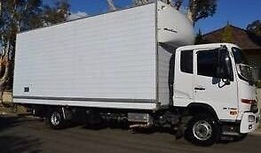 $50p/h - $60p/h Furniture Removals / URGENT House Moving 24/7 Cannington Canning Area Preview