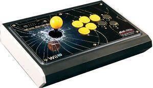 Tekken Tag Arcade  sc 1 st  eBay & Tekken Arcade | eBay