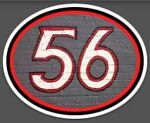 Unit 56