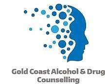 Gold Coast Alcohol & Drug Counselling Burleigh Waters Gold Coast South Preview