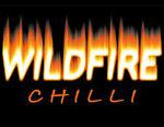 Heatseekers Chilli