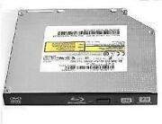 Dell Laptop Blu Ray Drive