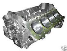 CHEV  400 Engine small block. Osborne Park Stirling Area Preview
