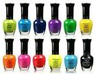 OPI Nail Polish Lot