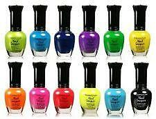 OPI Nail Polish Lot | eBay