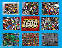 Collection de LEGO