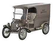 Model T Ford Cars