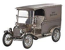 Model T Ford Cars  sc 1 st  eBay & Model T Ford   eBay markmcfarlin.com