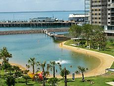 Water Front Investment Darwin CBD Darwin City Preview