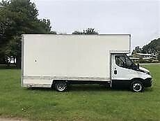 House move, man & van services, Furniture Disassembly, storage removals, clearance, delivery man