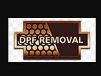 DPF Delete ,EGR Delete ,Urea Delete Diesel Engines