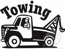 Gold Coast Coomera Tweed Heads Ormeau Cheap Towing To Brisbane Coomera Gold Coast North Preview