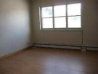 2BR Apartments Available