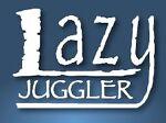 lazyjugglergames