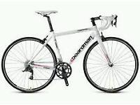 Boardman Ladies Road Bike