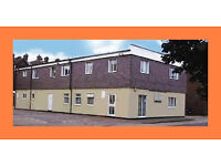 Office Space and Serviced Offices in * Tonbridge-TN9 * for Rent