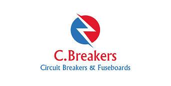 C.BreakersOnline