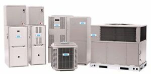 Heating and cooling Specialists, for HVAC repairs call now! London Ontario image 5