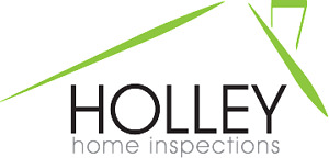 GTA / Mississauga Home Inspection Services 30+ Yrs Experience