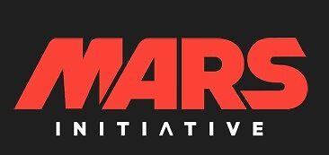 The Mars Initiative