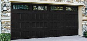 Garage Door Supply, Install, and Repair
