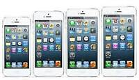Looking to BUY an i Phone 4/4S/5/5C/5S/6/6+  CASH TODAY !!!