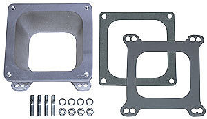 4150 to 4500 carb adapter