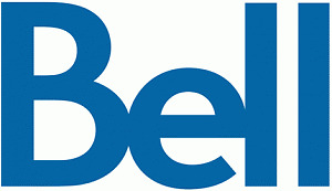 $70 + worth of Bell Aliant prepaid cards must go!!!