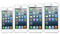 Looking to BUY an i Phone 4/4S/5/5C/5S/6/6+ !!! CASH TODAY !