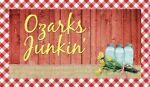 Ozarks Junkin