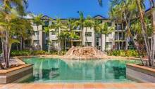 Duel key unit Broadbeach Waters Gold Coast City Preview
