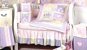 KIDSLINE Princess Camelot bedroom set  Wellington Point Redland Area Preview