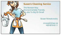 Novak  Cleaning & Concerierge/vacation Rentals/Airbnb