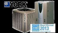 Air Conditioner Summer Special On Sale Starting From $1399