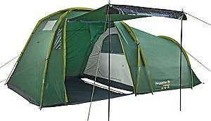 Regatta Hydrafort 4 man tent BRAND NEW  sc 1 st  Gumtree & Regatta Hydrafort 4 man tent BRAND NEW | in Dereham Norfolk | Gumtree
