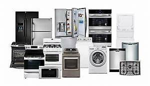 appliances, windows,metel,steel,coper,machinery,equipment remove