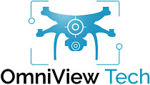 OmniView Tech Corp.