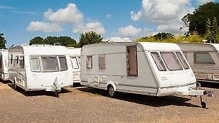 Wanted Caravan Sandy Bay Hobart City Preview