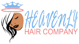 Hairstyling womans, mens, kids braids, cornrows, trims, styles