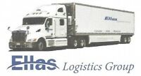 AZ DRIVERS FOR LOCAL LTL RUNS -Needed Immediately!