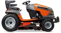 Save on Husqvarna @ Mitchell Cycle!